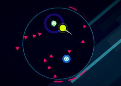 HyperDot Screenshot 3